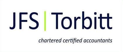JFS Torbitt
