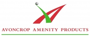 Avoncrop Amenity Products