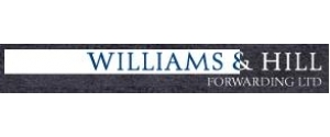 Williams and Hill