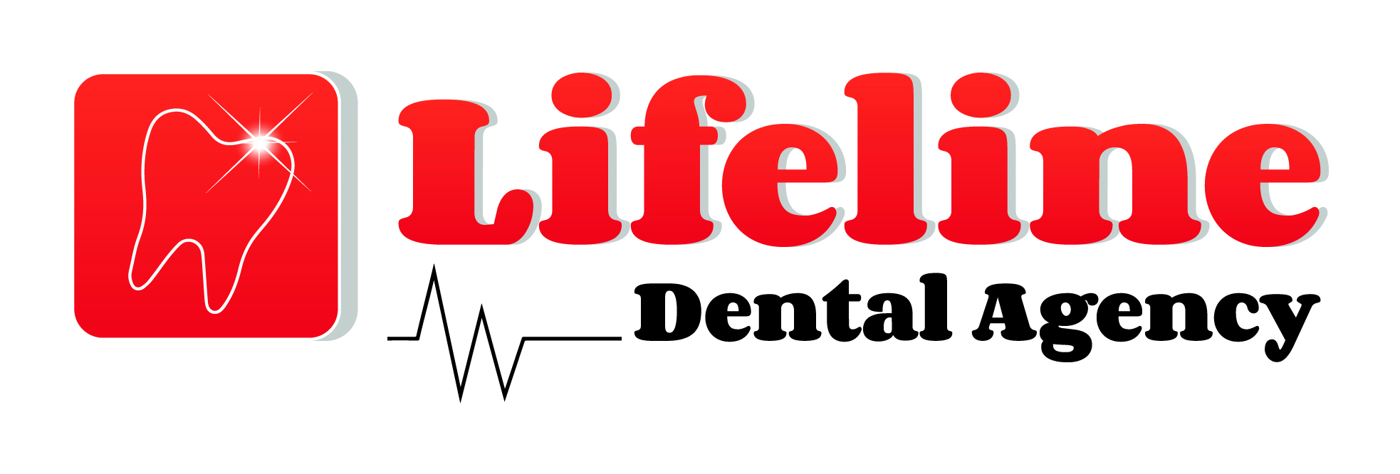 Lifeline Dental Agency
