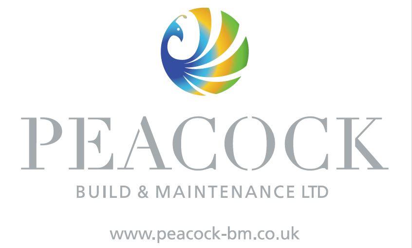 Peacock Contruction
