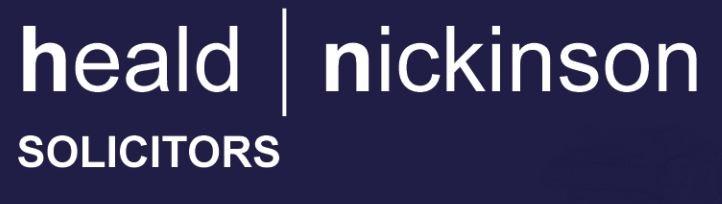 heald nickinson