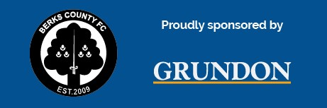 Grundon Waste Management
