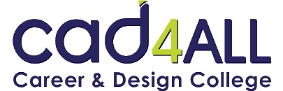 Cad4All Career and Design