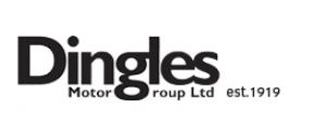 Dingles Motor Group Ltd.