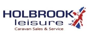 Holbrook Leisure Caravan Sales & Service