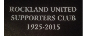 Rockland United Supporters Club