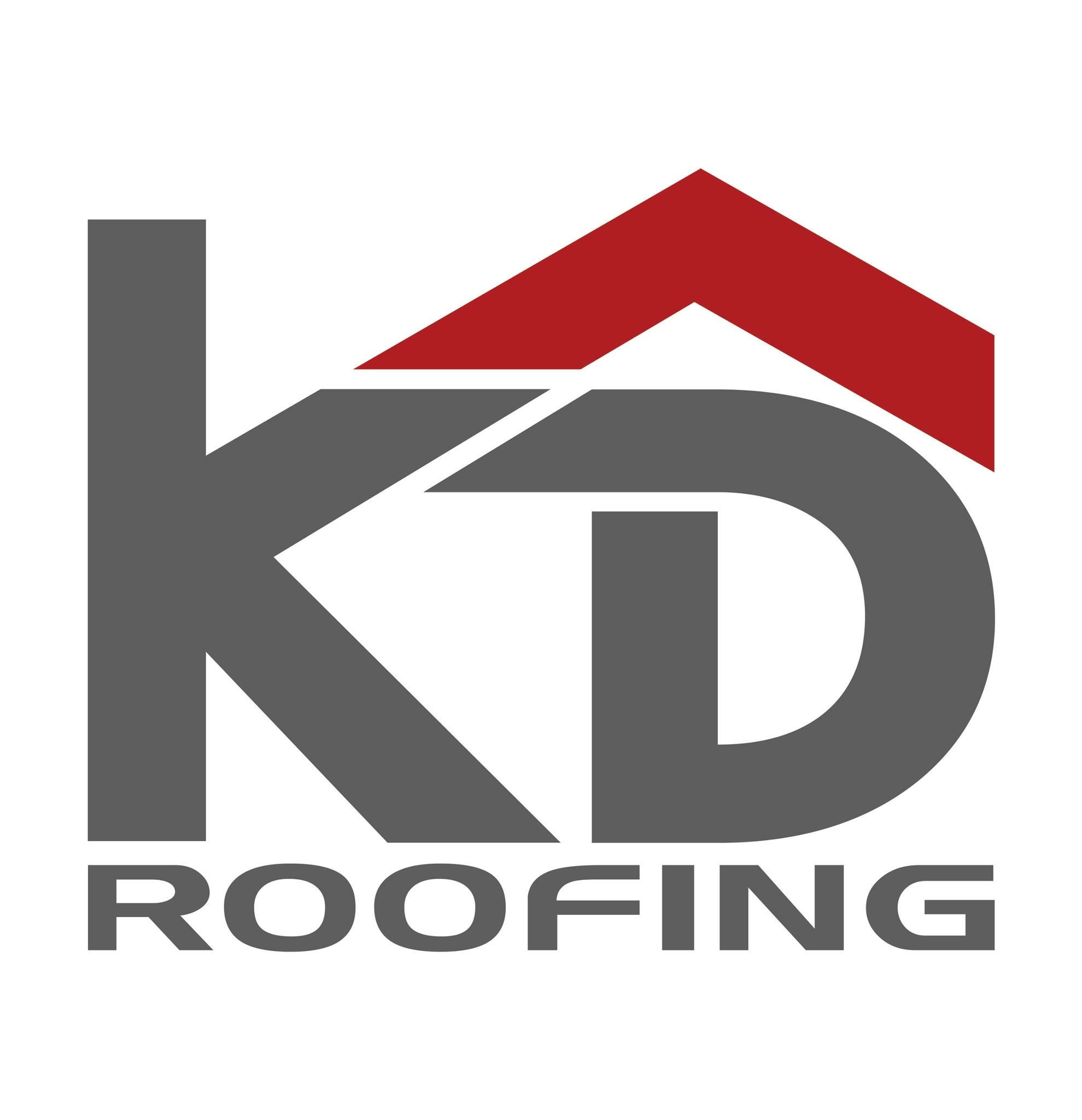 KD Roofing