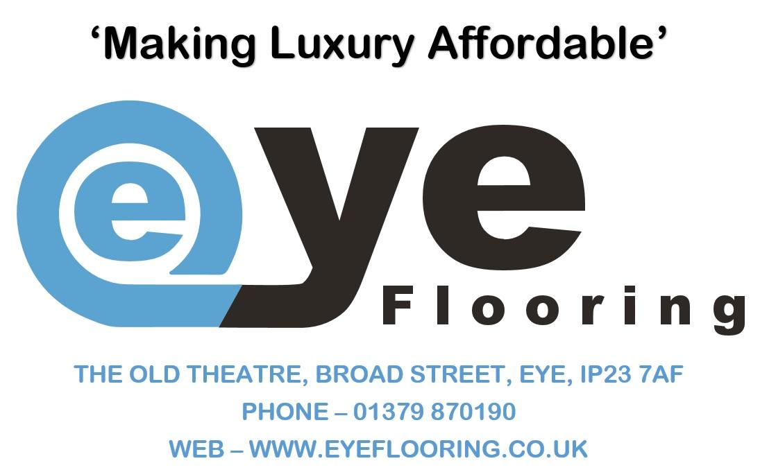 Eye Flooring