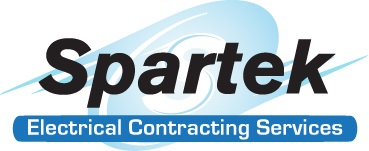Spartek Electrical Contracting Services