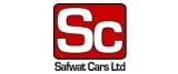 Safwat Cars