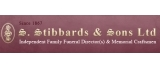Stibbards & Son