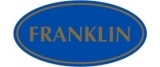 Franklin Hire Ltd