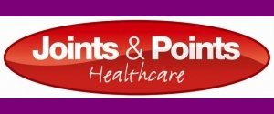 Joints &amp; Points Healthcare