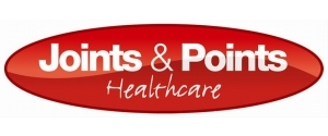 Joints & Points Healthcare