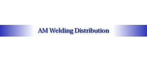 AM Welding & Distribution