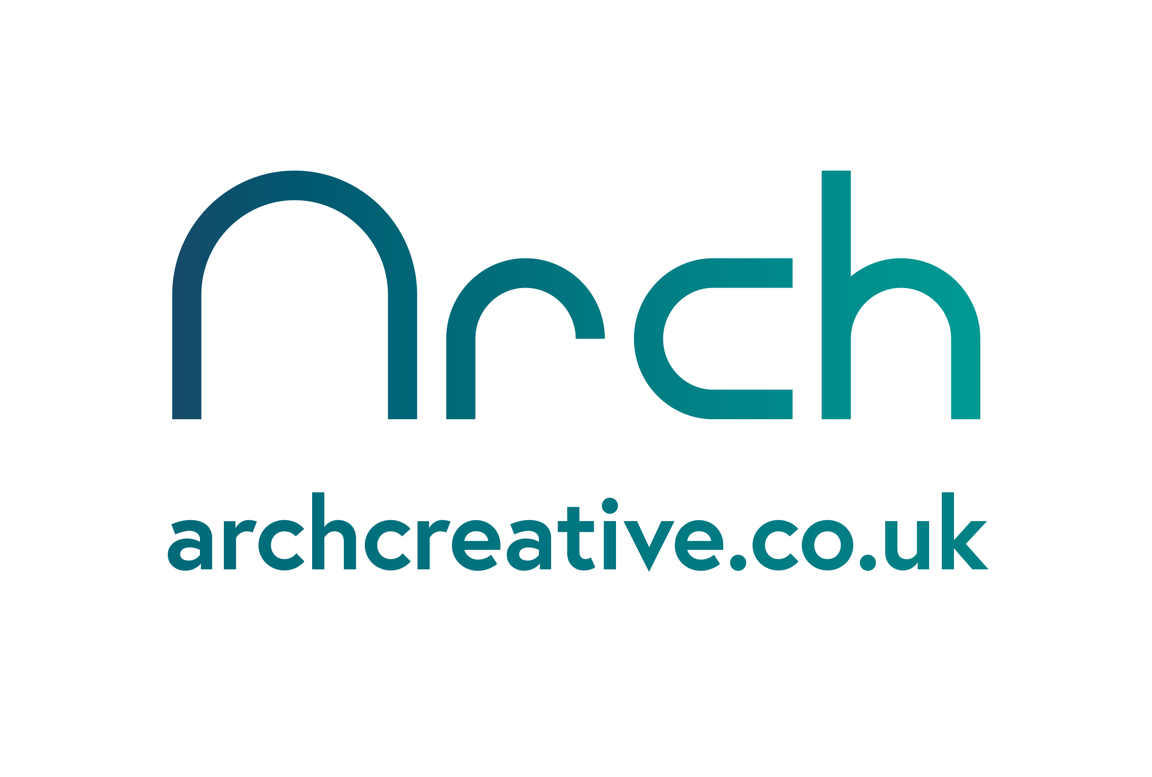 Arch Creative Limited