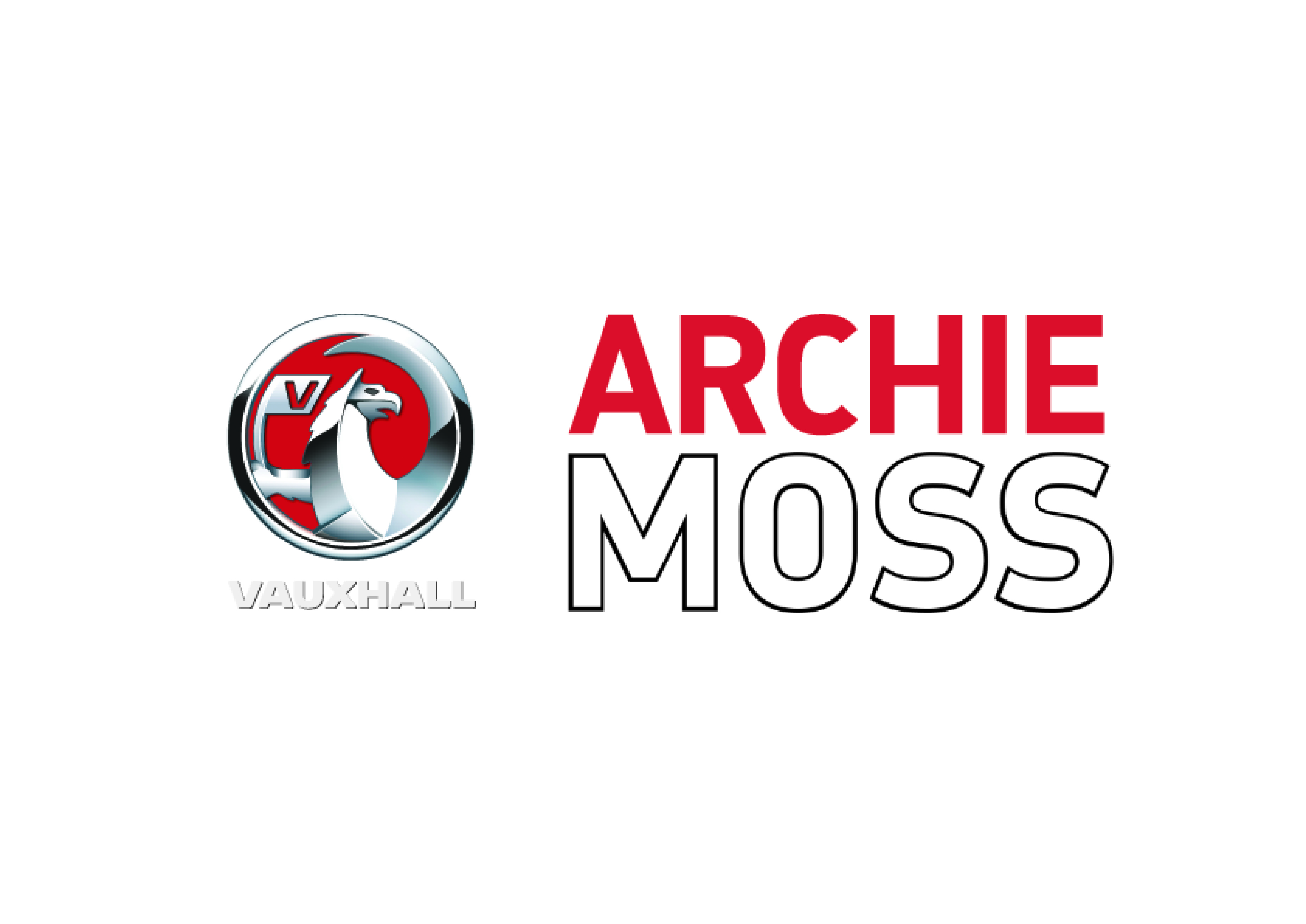 Archie Moss