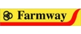 Farmway