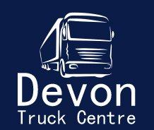 Devon Trucks
