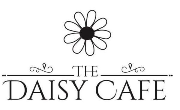 Daisey Cafe Heavitree