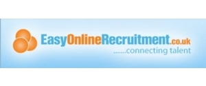Easy Online Recruitment