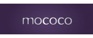 MOCOCO