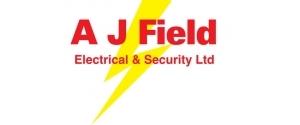 A J FIELD