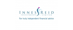 Innes Reid Investments Ltd