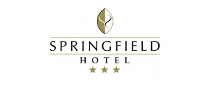 The Springfield Hotel