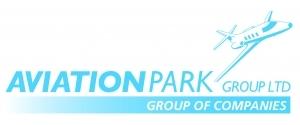 Aviation Park Services