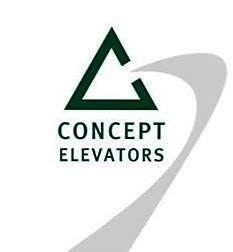 Concept Elevators