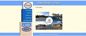 Miller Motor Group