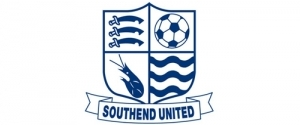 Southend United Supporters Club