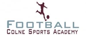 Colne Football Academy