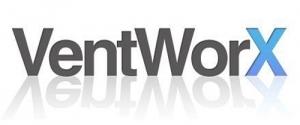VentWorx
