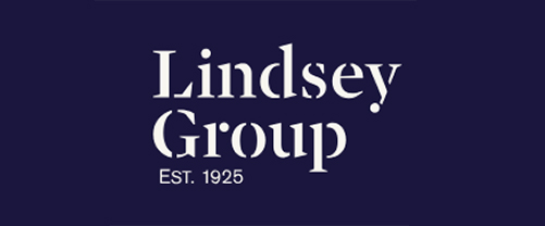 Lindsey Group