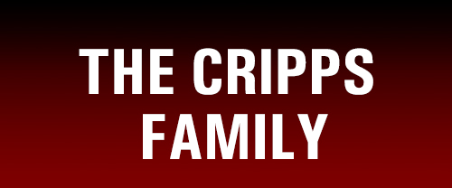 The Cripps Family