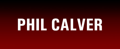 Phil Calver