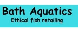 Bath Aquatics