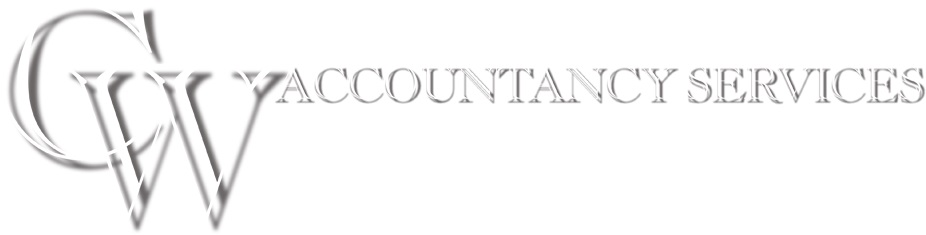 CW Accountancy