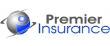 Premier Insurance