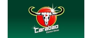 Caraboa Energy Drinks