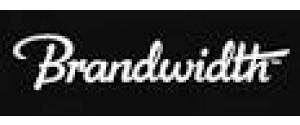 Brandwidth