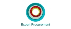 Expert Procurement