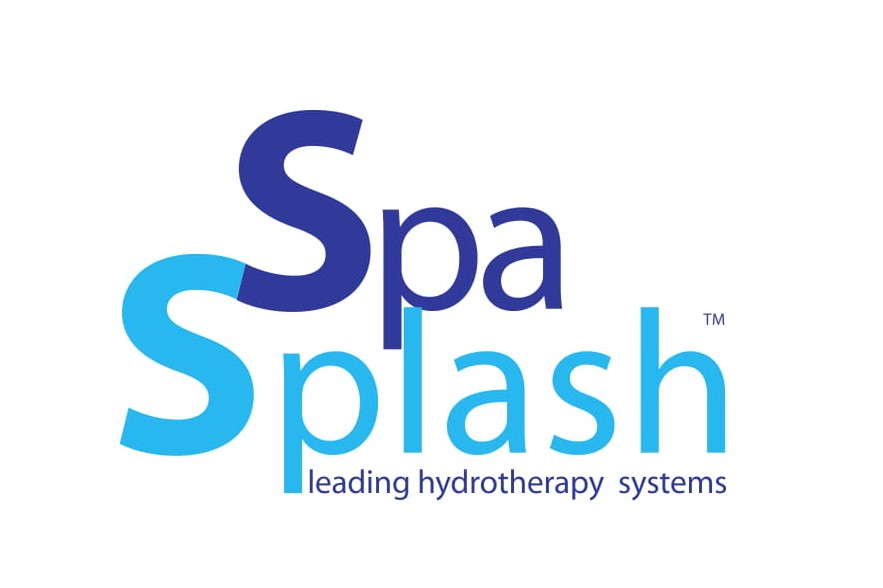 Spa Splash