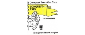 Conquest Cars