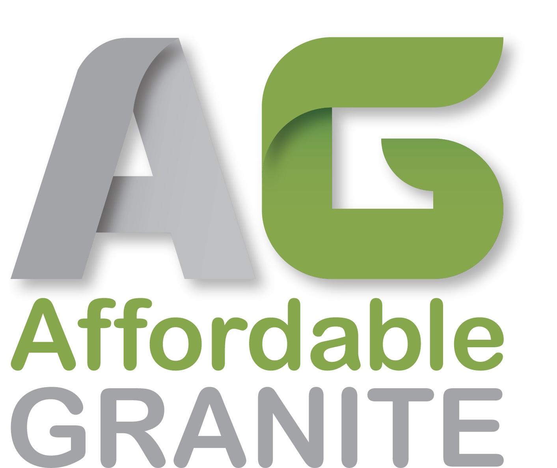 Affordable GRANITE