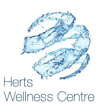 Herts Wellness Centre