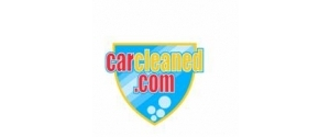 Carcleaned.com